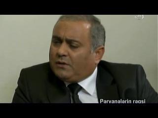 Pervanelerin reqsi 71-ci seriya
