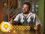 Анекдоты по-украински / Анекдоти по-українськи, эфир от 29.01.2012 (2012)