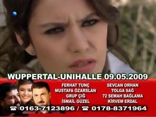 Aşk-i Memnu/��������� ������ 1�61-62 ����� �� ������� �����-������� �������� ������ �����