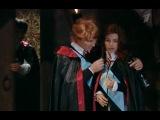 Harry Potter and Last Bell (2014)  (Гарри Поттер и последний звонок)